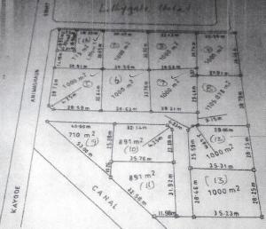 Mixed   Use Land Land for sale Directly Off Admiralty Way Lekki Phase 1 Lekki Lagos - 0