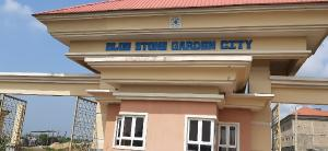 Residential Land Land for sale Blue Stone Treasure Estate, close to Express, Mowe Town Mowe Obafemi Owode Ogun