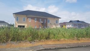 Residential Land Land for sale Ajiwe Ajah Lagos