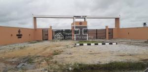 Mixed   Use Land Land for sale .. Ibeju-Lekki Lagos