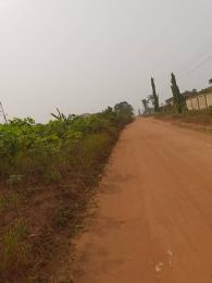 Mixed   Use Land Land for sale GRA opposite General Hospital, Ilaro, Ogun State Adatan Abeokuta Ogun