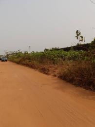 Mixed   Use Land Land for sale GRA opposite General Hospital, Ilaro, Ogun State Adatan Abeokuta Ogun