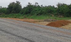Mixed   Use Land Land for sale Bako area near Omi adio off Ibadan-Abeokuta Expressway Apata Ibadan Oyo