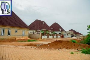Residential Land Land for sale Golf Estate Is Located In Independence Layout Phase 2 3mins From Independence Layout Enugu Nigeria  Enugu Enugu