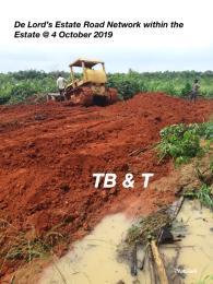 Mixed   Use Land Land for sale Warewa Arepo Ogun