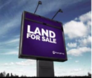 Serviced Residential Land Land for sale Ise, Ibeju-Lekki Free Trade Zone Ibeju-Lekki Lagos