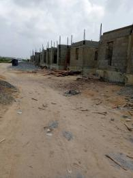 Residential Land Land for sale The Nook Epe Epe Road Epe Lagos