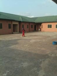 2 bedroom Detached Duplex House for sale Ikotun/Igando Lagos