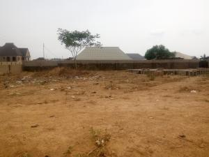 Land for sale New enugu GRA Enugu Enugu - 0
