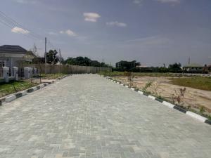 Residential Land Land for sale Located In The Heart of Ajah Lekki Lagos Nigeria  Badore Ajah Lagos