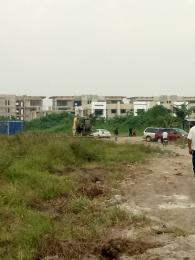 Land for sale Goshen Villa is Located at Mopol Ijebu Sangotedo Ajah Lagos Sangotedo Ajah Lagos - 0