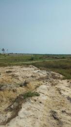 Land for sale Okun-Mopo, Off Monastery Road, Sangotedo Lekki Phase 2 Lekki Lagos