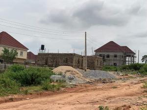 Residential Land Land for sale Located At Ushafa Bwari District Abuja Nigeria  Mpape Abuja