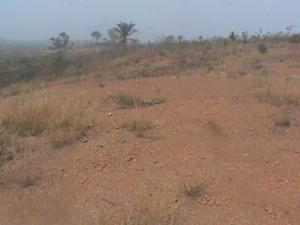 Land for sale New GRA Enugu Enugu - 0