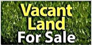 Residential Land Land for sale Gidan Kwanu Bosso Bosso Niger