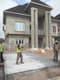 Residential Land Land for sale Gada odo-ona Apata Ibadan Challenge Ibadan Oyo