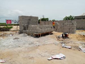 Mixed   Use Land Land for sale Akodo  Akodo Ise Ibeju-Lekki Lagos