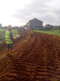 Serviced Residential Land Land for sale Voera estate Arepo Arepo Ogun
