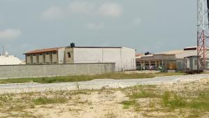 Residential Land Land for sale Directly Off Admiralty Way Lekki Phase 1 Lekki Lagos - 0