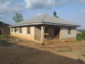 4 bedroom Detached Bungalow House for sale tose Moniya Ibadan Oyo