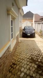1 bedroom mini flat  Self Contain for rent lokogoma Lokogoma Abuja