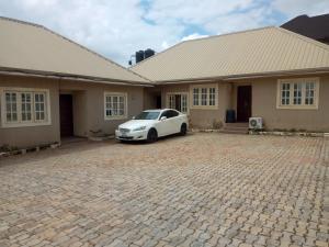 2 bedroom Mini flat Flat / Apartment for rent 1st avenue FHA Lugbe Lugbe Abuja