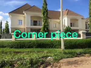 5 bedroom Detached Duplex House for sale By Blue Cubana near Setraco Head Office  Mabushi Abuja