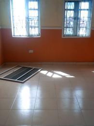2 bedroom Blocks of Flats House for rent . Akoka Yaba Lagos