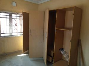 2 bedroom Blocks of Flats House for rent . Ebute Metta Yaba Lagos