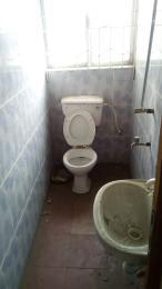 2 bedroom Flat / Apartment for rent Off jimoh balogun Ikosi-Ketu Kosofe/Ikosi Lagos