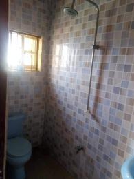 2 bedroom Blocks of Flats House for rent Soluyi Gbagada Lagos