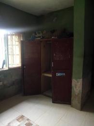2 bedroom Flat / Apartment for rent Maplewood estate Oko oba road Agege Lagos