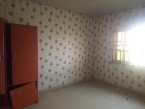 1 bedroom mini flat  Mini flat Flat / Apartment for rent Chisco Ikate Lekki Lagos
