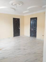 3 bedroom Blocks of Flats House for rent Oyadiran estate Sabo Yaba Lagos