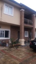 1 bedroom mini flat  Self Contain Flat / Apartment for rent Ajao Estate Isolo. Lagos Mainland  Ajao Estate Isolo Lagos
