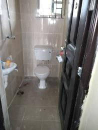 1 bedroom mini flat  Self Contain Flat / Apartment for rent Orisunbare Orisunbare Alimosho Lagos