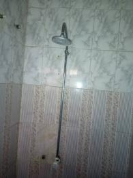 1 bedroom mini flat  Flat / Apartment for rent Ogunrobi estate Idimu Egbe/Idimu Lagos