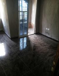 2 bedroom Blocks of Flats House for rent Meiran area Alagbado Abule Egba Lagos