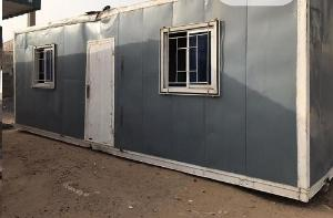 Commercial Property for sale Terminus Jos East Plateau