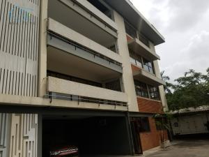 3 bedroom Flat / Apartment for rent Glover road,  Ikoyi Lagos