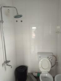 3 bedroom Blocks of Flats House for rent Majaro st Onike Yaba Lagos