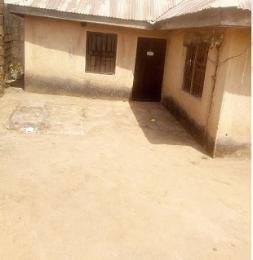 Commercial Property for sale Rantya,  Jos East Plateau
