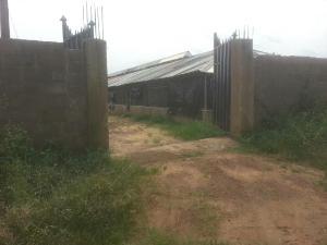 5 bedroom Commercial Property for sale ugwogo nike Enugu Enugu