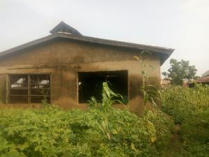 6 bedroom Commercial Property for sale - Kaduna South Kaduna