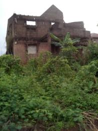 Land for sale Beside Ngozika Estate Awka South Anambra