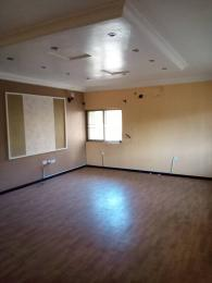 1 bedroom mini flat  Mini flat Flat / Apartment for rent Gimbia Street Garki 2 Abuja