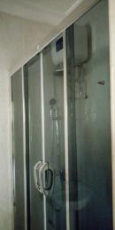 3 bedroom Flat / Apartment for rent isheri north Shangisha Kosofe/Ikosi Lagos