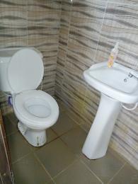 1 bedroom mini flat  Flat / Apartment for rent olode okuta off fashoro Surulere Surulere Lagos