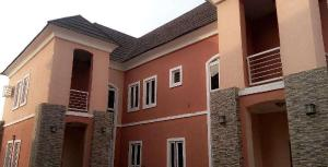 2 bedroom House for sale Oshimili South/Asaba, Delta Oshimili Delta