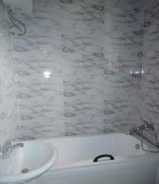 3 bedroom Flat / Apartment for rent Abuja, FCT, FCT Jahi Abuja